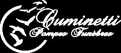 Pompes Funèbres Cuminetti